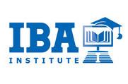 Institute of IT&BA Учебный центр - Курсы иностранных языков