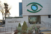 Новое зрение - Медицинский центр