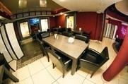 SUSHI OKE - Ресторан