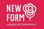 NEWFORM - Магазин для беременных женщин и кормящих мам
