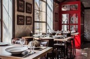Royal Oak Pub - Гастро-паб