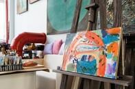 ELEVEN-O-FOUR - Школа рисунка и живописи