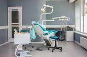 Интеллектуальная стоматология -