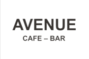 Avenue - Cafe bar