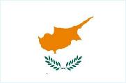Консульство Кипра -