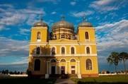 Церковь Святого Николая -