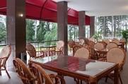 Веста - Загородный ресторан