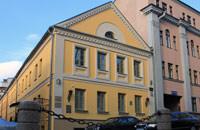 Музей истории Минска - Музей
