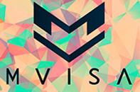MVISA - Визовая поддержка