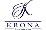 KRONA - Еvent-агентство
