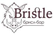 Bristle - Бар
