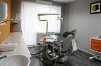 Лаборатория здоровья - Медицинский центр