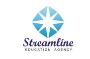 Streamline - Консультационный центр по вопросам образования за рубежом