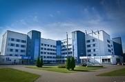 Газпром трансгаз Беларусь - Гостиница