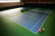 WIMC - Теннисный клуб