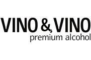 Vino&Vino premium alcohol - Магазин премиум алкоголя