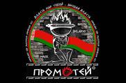 Прометей - Спортивный клуб