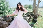 Артемида - Свадебный салон