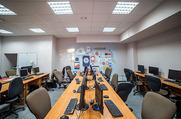 QA Academy - IT-курсы