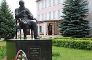 Музей Фёдора Достоевского -