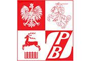 Учебный центр Польского дома - Учебный центр Польского дома