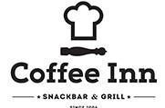 Coffee Inn - Бар