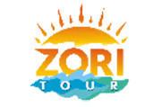 Zoritour - Туристическая компания