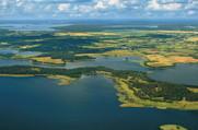 Браславские озера - Национальный Парк