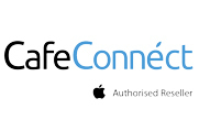 Cafe Connect -