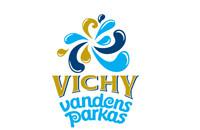 Aquapark Vichy (Виши) - Аквапарк