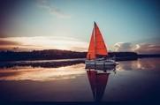 Yahty - Яхта, катер
