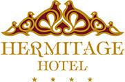 HERMITAGE - Отель