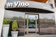 In Vino - Ресторан