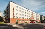 AMAKC Визит-Отель -