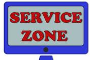 Service-Zone - Ремонт компьютерной техники