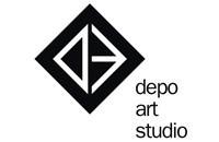 Art Depo studio - Школа дизайна и искусств для взрослых и детей