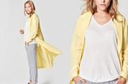 Kapalua - Магазин одежды