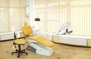 Тау-Кита - Стоматология