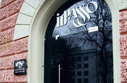 ILPasso - Магазин женской обуви и аксессуаров