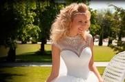 Be Happy - Свадебный салон