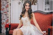 Vessna - Свадебный салон
