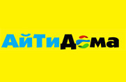 АйТиДома - Компьютерный сервис