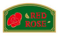 Red Rose - Салон красоты