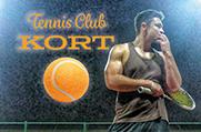 KORT - Школа тенниса