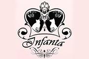Инфанта - Студия груминга