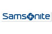 Samsonite - Багажные и дорожные аксессуары, кожгалантерея, портфели и сумки