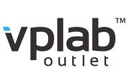 VPLab Outlet - Магазин спортивного питания и аксессуаров