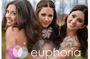 Эйфория - Свадебный салон