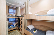 Hostel In Towel - Хостел