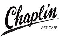 Chaplin - Арт-кафе